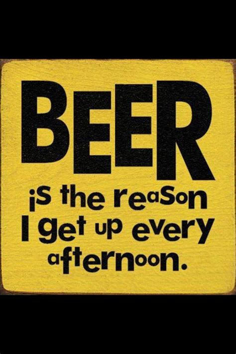 Beer O Clock Meme - 17 best images about i love beer on pinterest
