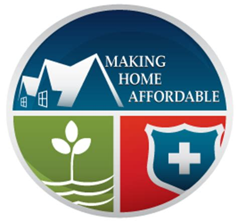 making home affordable plan california harp has been extended till 2015 by fannie mae
