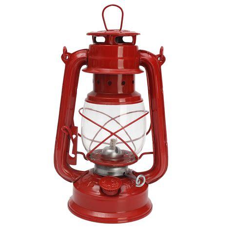 vintage l lantern kerosene paraffin hurricane l