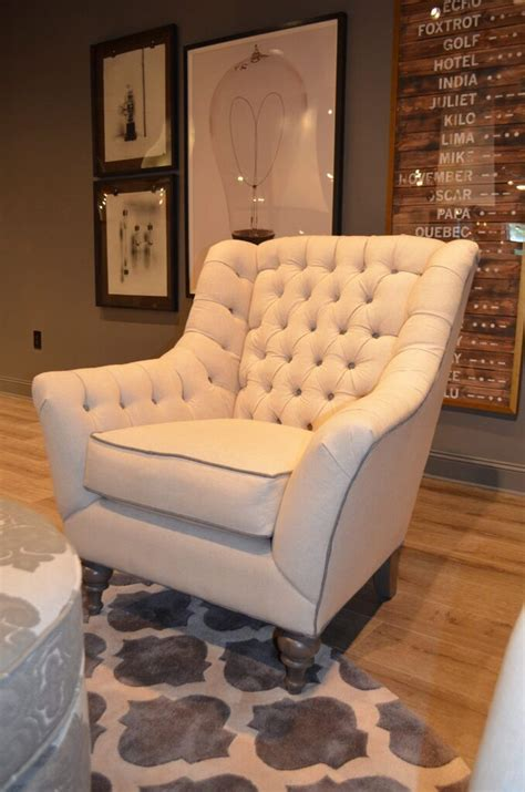 craftmaster paula deen chairs accent chair craftmaster furniture for paula deen home