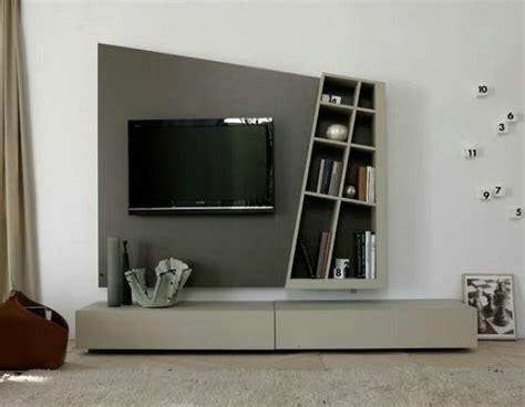 Die Besten Möbel Shops by Tv Wand Bestseller Shop F 252 R M 246 Bel Und