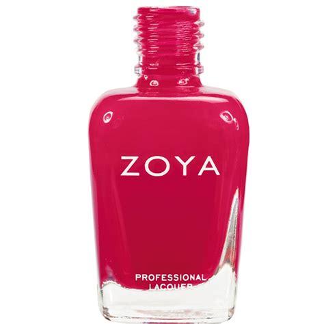 Di Zoya nail la di da collection dita 14ml zp475
