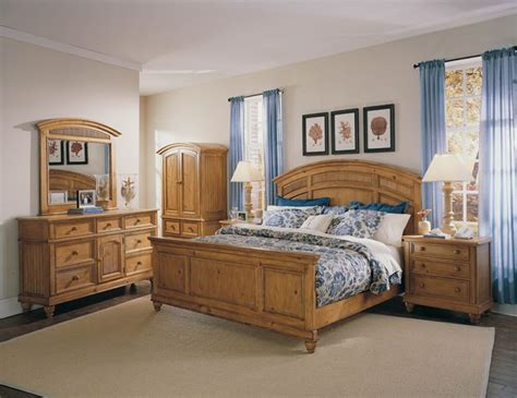 broyhill pine bedroom furniture broyhill bedroom set pine home design inspirations