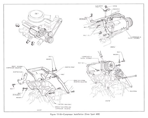 service manuals schematics 1968 chevrolet camaro transmission control p wiring diagram simonand imageresizertool com
