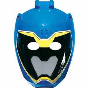 power rangers mask template power rangers dino charge paper masks pack of 8 walmart