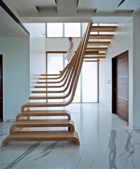 stairs designs for home 25 unique staircase designs to take center stage in your