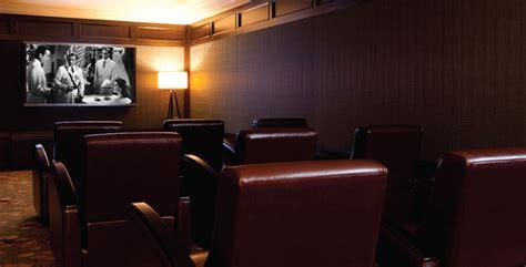 The Room Screening The Majestic Hotel Kuala Lumpur