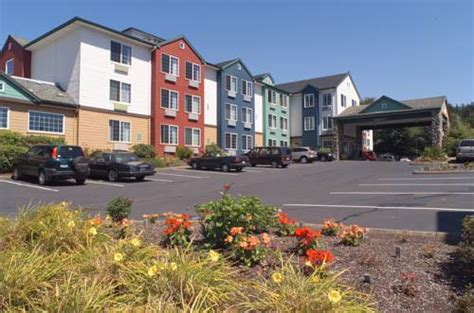 grocery stores in lincoln city oregon the inn suites lincoln city or kid friendly