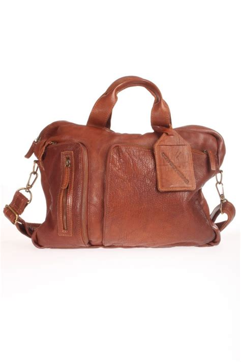 Tas Fashion 2556 21 best bags i want images on leather bags leather bum bags and leather handbags