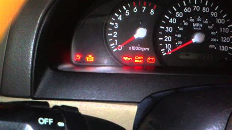 how to reset kia abs image gallery kia airbag light reset