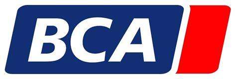 bca hotline autotaxatie bij fleetselect weet precies wat uw auto