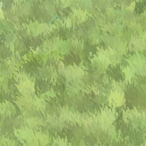 grass pattern brush photoshop grass brush free download