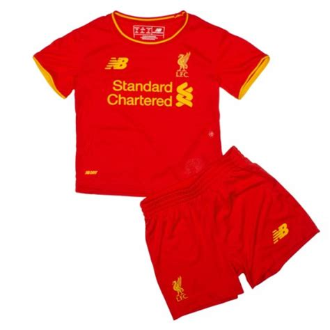 Liverpool Tshirt Distro Hes Back liverpool fc shirt cheap sweater vest