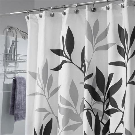 94 in curtains pall fabric view roman 94 inch drop curtains contoured