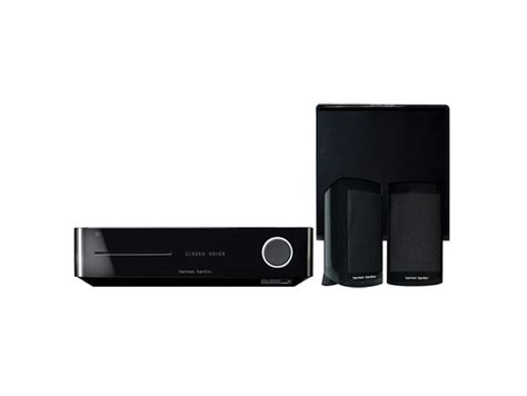 best deal harman kardon watts home theatre system