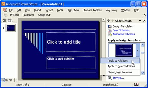 ppt templates free download office 2003 powerpoint locating and storing your templates
