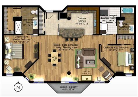 luxury condominium floor plans luxury condo floor plans pdf for floor 802 of this floor
