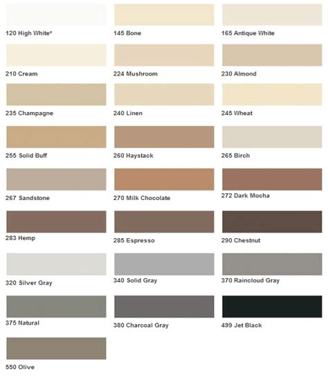 how to grout color 28 images how to choose a grout