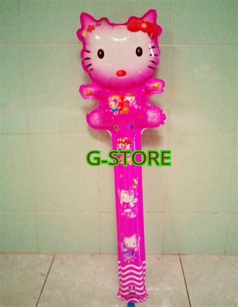 Murah Topi Fedora Anak Impor Exclusive toko mainan anak impor dhian toys