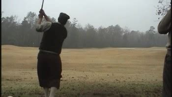 mike maves golf swing moe norman