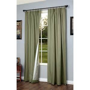 Living Room Pinch Pleat Drapes Interior Hardwood Flooring Combine With White