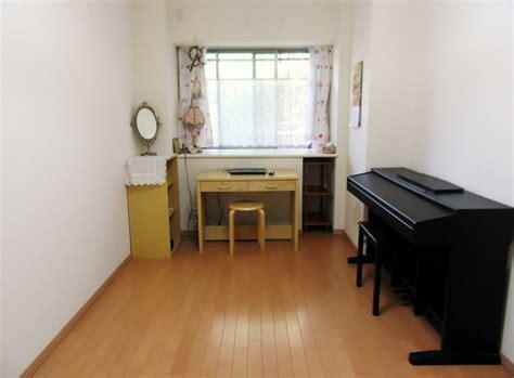 minimal room my minimalist bedroom minimal student
