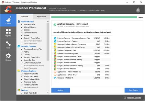 ccleaner trial get the ccleaner bundle including speccy recuva defraggler