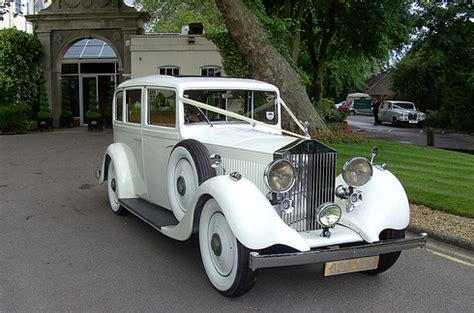 vintage rolls royce phantom wedding cars uk vintage 1938 rolls royce phantom limousine