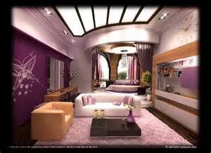 asian home interior design asian interior design asian interior design new living
