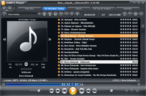 best mp volume leveling software 5 best free music players for windows mp3jam blog