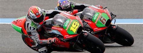 best motogp races aprilia motogp 2016 jerez race