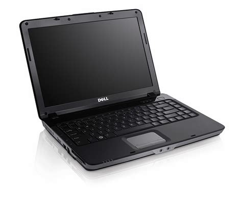 Second Laptop Dell Vostro A840 buy a dell vostro a840 and get a free lg kp105 187 momblogger
