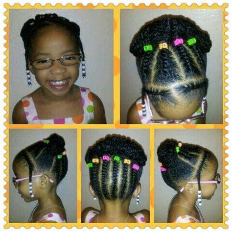 best 25 kids natural hair ideas on pinterest black kids photos black little kids hairstyles black hairstle picture