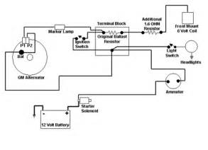 Ford 8n Wiring Diagram Wiring Diagram For Ford 9n 2n 8n