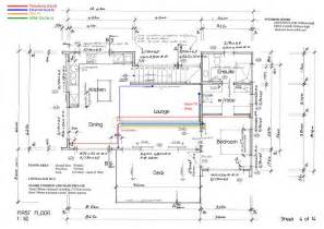 new house wiring