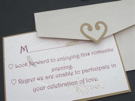 Wedding Wishes Paper by Wedding Invitations And Calligraphy Wedding Wishes