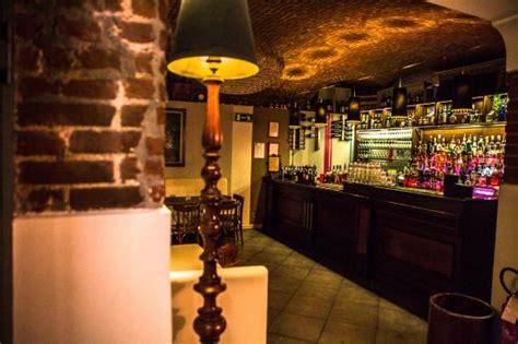 casa manitu torino underground piano bar foto di casa manit 249 torino
