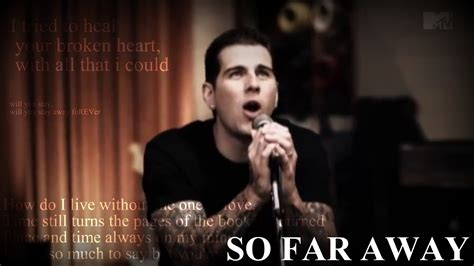 Sofa Away by Avenged Sevenfold So Far Away Tunes The Best