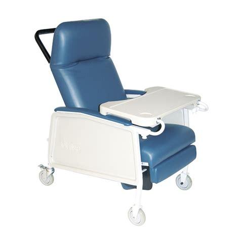 Geri Chairs by Drive 3 Position Geri Chair Drive Geri