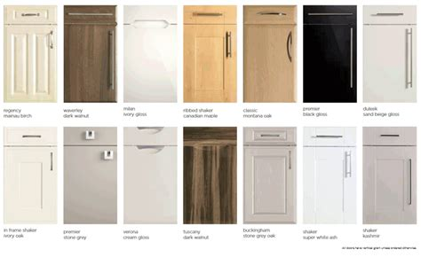 Cabinet Door Replacement Cost Replacement Kitchen Cabinet Doors Swansea Home Improvements