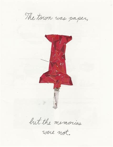 Paper Towns paper towns quotes quotesgram
