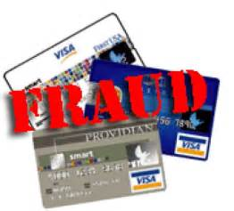 business credit card fraud the lakewood scoop 187 two lakewood based businesses defrauded by stolen credit cards