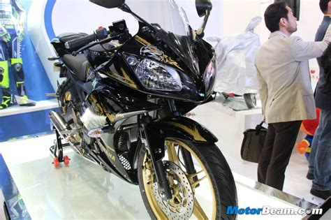 r15 motorsycle in 2014 model 2014 auto expo yamaha s fz s concept is very cool r15