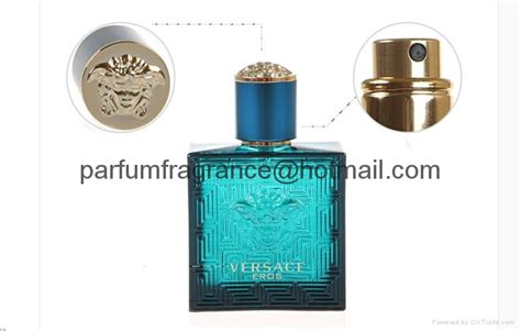 Authentic Branded Goods authentic branded perfume versace eros cologne fs010 fs china manufacturer