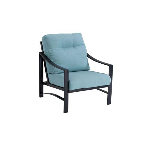 thin chaise lounge cushions lounge chair cushions orange outdoor chair cushions 28