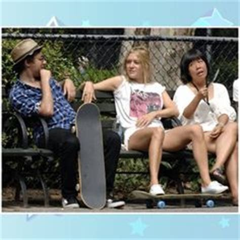 samaire armstrong singing 1000 images about skater girl celebrities on pinterest