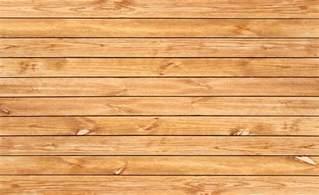 Fix Hardwood Floor Scratches - squeaky wood floor wood flooring