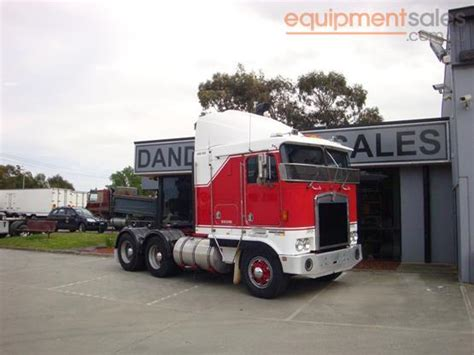 used kenworth parts for sale kenworth for sale used trucks part 33