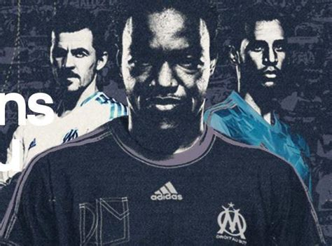new marseille kits 13 14 adidas olympique marseille home new marseille kits 13 14 adidas olympique marseille home