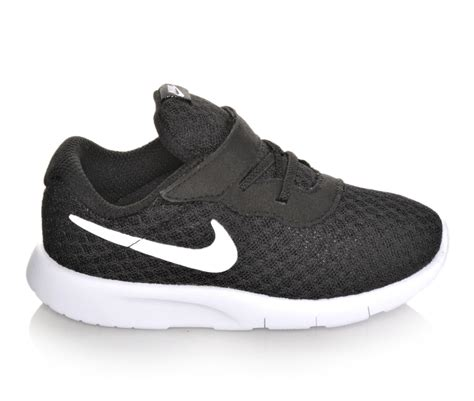 boys athletic shoes boys nike shoes all that boys need fashionarrow